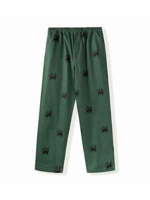 Butter Goods(バターグッズ)/ JUDAH PANTS -2.COLOR-