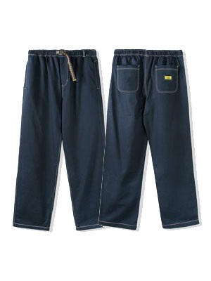 Butter Goods(バターグッズ)/ SUMMIT PANTS -3.COLOR-