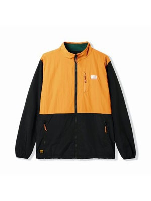 Butter Goods(バターグッズ)/ SERCH JACKET -2.COLOR-