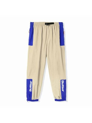 Butter Goods(バターグッズ)/ SEARCH TRACK PANTS -2.COLOR-