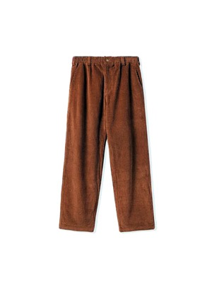 Butter Goods(バターグッズ)/ HIGH WALE CORDUROY PANTS -3.COLOR-