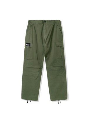 Butter Goods(バターグッズ)/ SANTOSUOSSO CARGO PANTS -2.COLOR-
