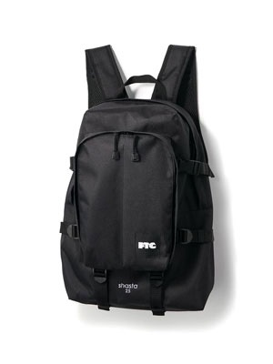 FTC(エフティーシー)/ BACKPACK -3.COLOR-