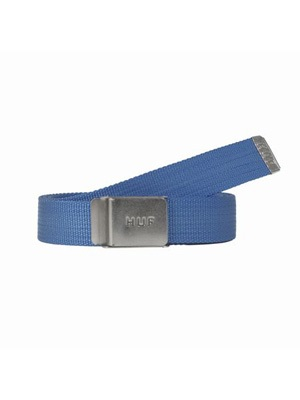 HUF(ハフ)/ STANDARD BELT -2.COLOR-