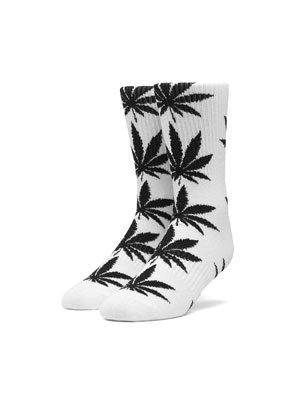 HUF(ハフ)/ PLANTLIFE SOCK -4.COLOR-