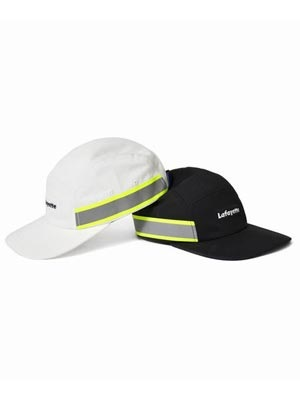 LAFAYETTE(ラファイエット)/ HIGH-VIS Lafayette SMALL LOGO JET CAP -2.COLOR-