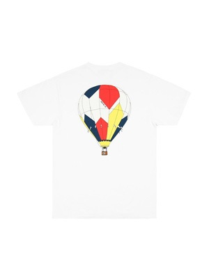 ONLY NY(オンリーニューヨーク)/ BALLOON T-SHIRT -2.COLOR-
