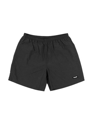 ONLY NY(オンリーニューヨーク)/ HIGHFALLS SWIM SHORTS -3.COLOR-