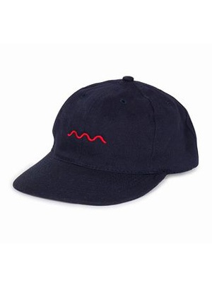 THE GOOD COMPANY(ザグッドカンパニー)/ Chill Wave Snapback -2.COLOR-