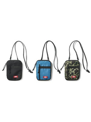 FTC(エフティーシー)/ UTILITY POUCH -3.COLOR-