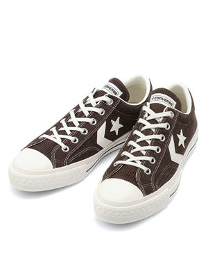 CONVERSE SKATEBOARDING(コンバーススケートボーディング)/ CX-PRO SK CD OX -BROWN-