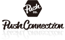 Go PUSHCONNECTION
