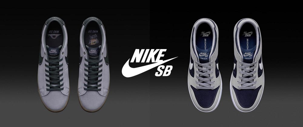 "NIKE SB 2017""SPRING/SUMMER COLLECTION"""